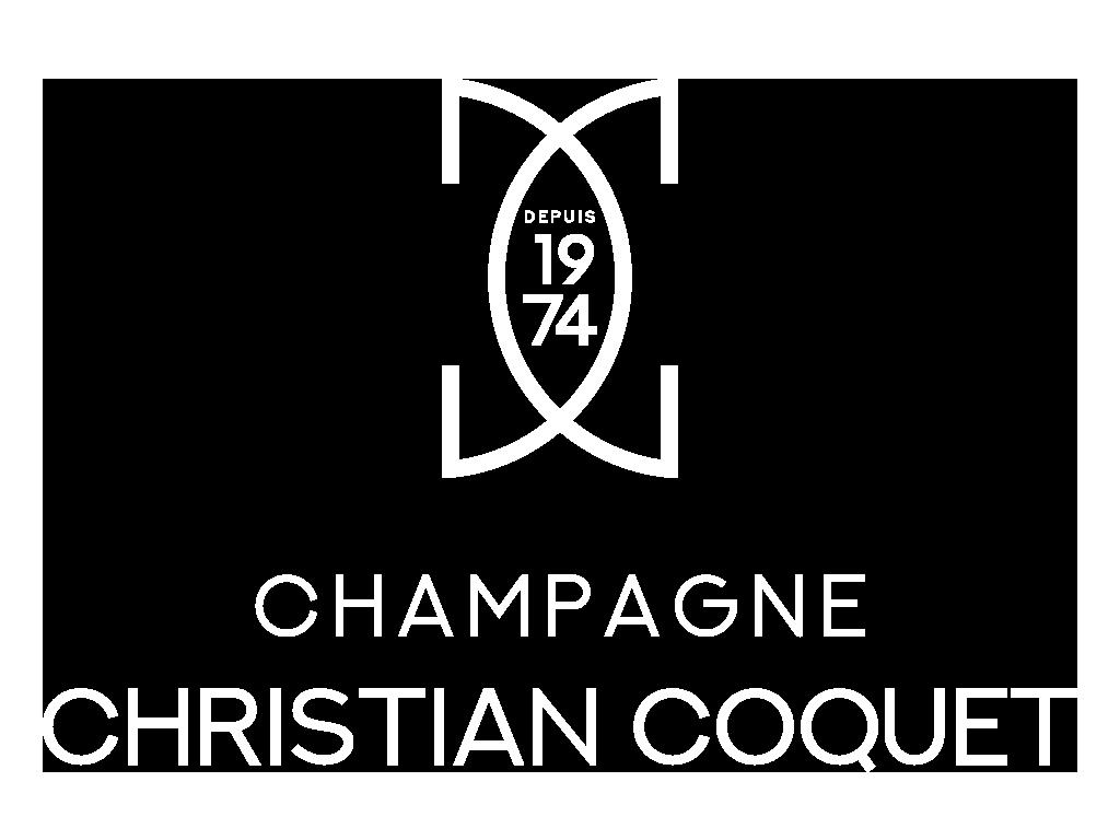 logo-blanc-champagne-coquet