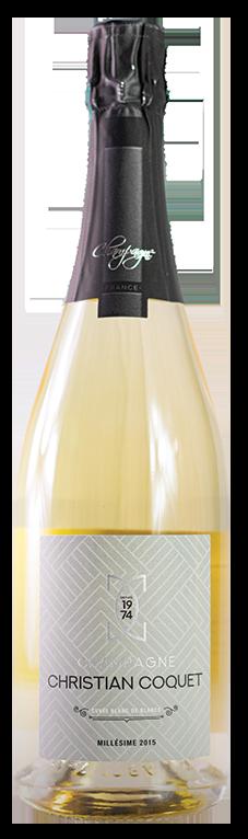champagne-tradition-christian-coquet-blanc-de-blancs