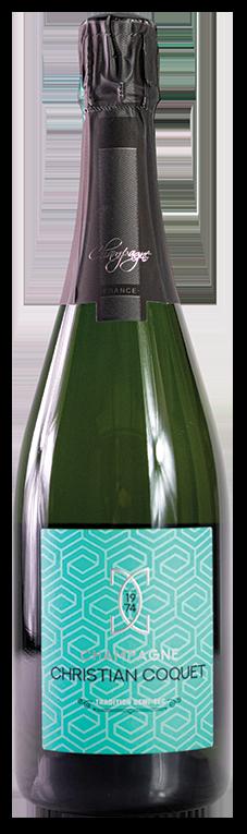 champagne-tradition-christian-coquet-demi-sec