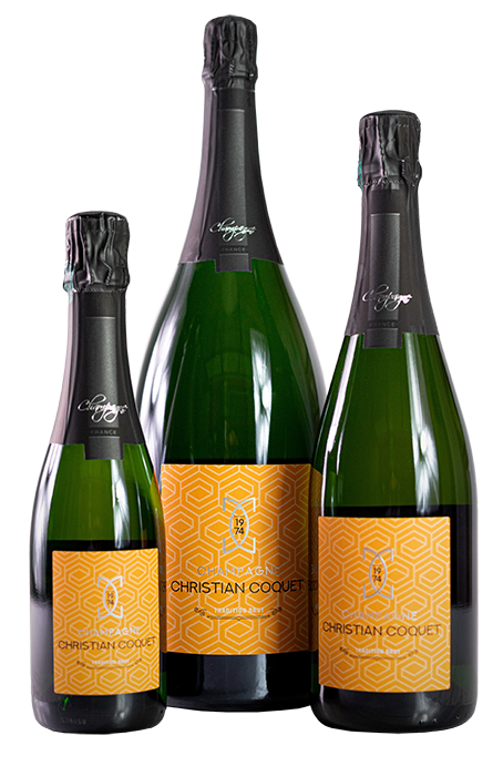 champagne-tradition-christian-coquet-familly
