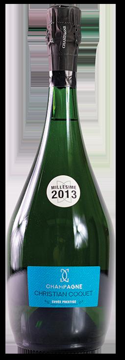 champagne-tradition-christian-coquet-prestige