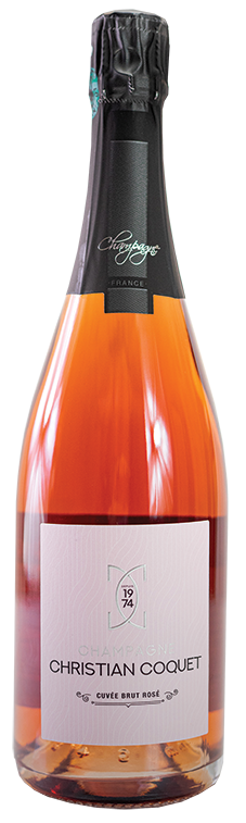 champagne-tradition-christian-coquet-rose