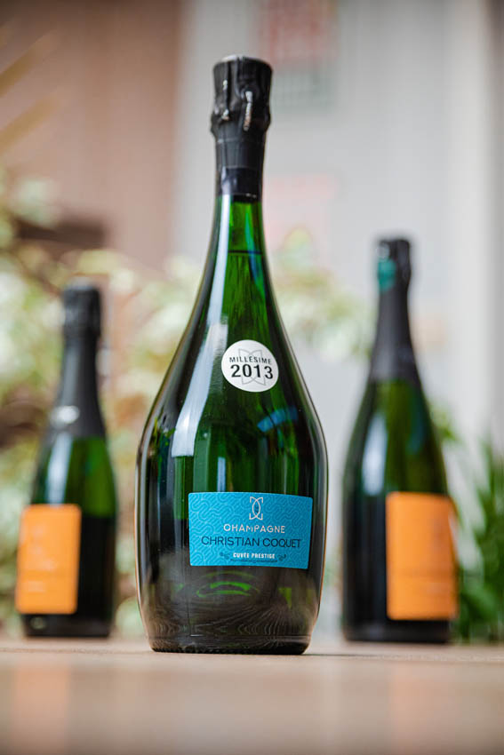 champagne-conservation-coquet-faq