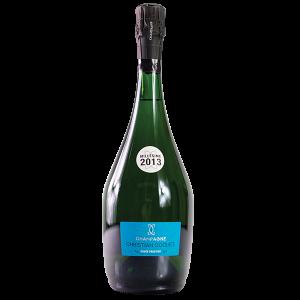 boutique-champagne-prestige-christian-coquet