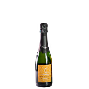 boutique-champagne-tradition-christian-coquet-demi-bouteille