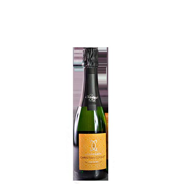 boutique-champagne-tradition-christian-coquet-demi-bouteille