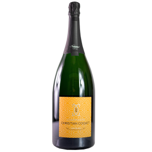 boutique-champagne-tradition-christian-coquet-magnum
