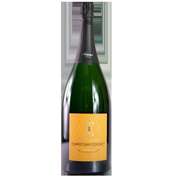 boutique-champagne-tradition-christian-coquet-magnum