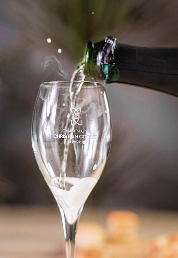 conservation-champagne-gaz-coquet